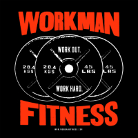 Workman Fitness