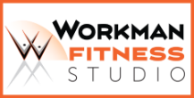 Workman Fitness Studio